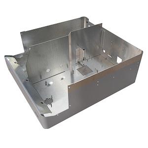 2B-Aluminiumgehaese-6