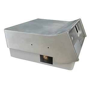 2B-Aluminiumgehaeuse-5