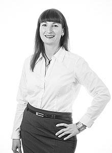 APM - Alexandra Renner - Assistenz