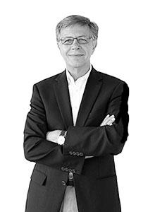 APM - Friedrich Schuller - Geschäftsführer