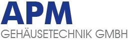 APM Gehäusetechnik GmbH