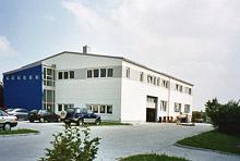 APM Firma - Bauabschnitt 2
