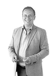 APM - Rainer Grodzicki - Geschäftsführer